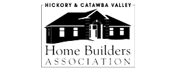 GW Witherspoon is a Member of Hickory and Catawba Valley Home Builders Association