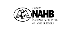GW Witherspoon is a Member of the National Association of Home Builders