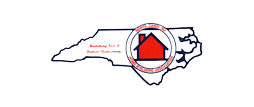 GW Witherspoon is a Member of North Carolina Home Builders Association
